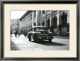 Made In Cuba Prints by Robert To