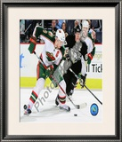 Mikko Koivu Framed Photographic Print
