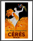 Ceres Nice Prints