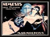 Nemesis Framed Giclee Print by Josef Fenneker