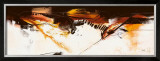 Violino III Prints by Isabelle Zacher-finet