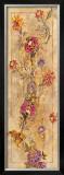 Fleur Delicate III Prints by  Georgie