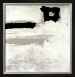 Untitled, c.1951 Posters by Franz Kline