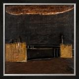 Sans Titre, 2008 Prints by Didier Jacquier