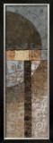 Geo Pattern II Prints by John Kime
