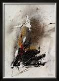 Garachico I Poster by Isolde Folger