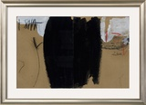 Sans Titre, c.2002 Framed Giclee Print by Tianmeng Zhu