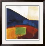 Transitions I Limited Edition Framed Print by Mary Beth Thorngren