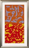 N.74-15/09/2006 Prints by Vlado Fieri