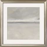 Plenitude, c.2007 Framed Giclee Print by Nathalie Clement