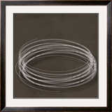 Spirale 1, 2006 Art by  Monti-xhoffer