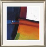 Transitions II Limited Edition Framed Print by Mary Beth Thorngren