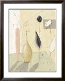 Multiple Schwebung V Art by Ronald Pohl