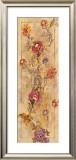 Fleur Delicate III Posters by  Georgie