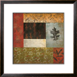 Natural Order II Prints by Jodi Reeb-myers