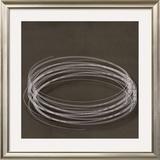 Spirale 1, 2006 Prints by  Monti-xhoffer