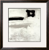 Untitled, c.1951 Art by Franz Kline