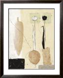 Multiple Schwebung VII Prints by Ronald Pohl