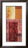 Vegas Strip I Prints by Alfred Gockel