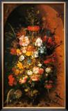 Bouquet de Fleurs, 1624 Posters by Roelandt Savery