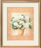 Antique Style I Prints by Caroline Caron