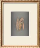 Assemblage No. 84 Art by John Watson