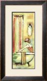 Bath Passion IV Posters by M. Ducret