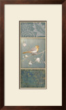 Northern Oriole Prints by Danhui Nai