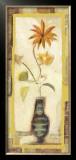 Fleur de Vie II Art by Elya de Chino
