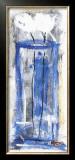 Purity II Print by G. Tovar