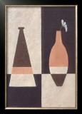 Simplicity VI Posters by Carlo Marini