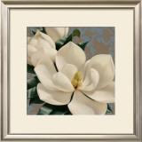 Dolce Magnolia Poster by Igor Levashov