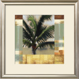 Light Breeze Prints by Karl Rattner