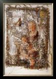 Rinascimento Italiano II Art by A. Kessler