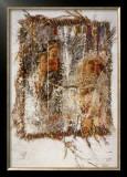 Rinascimento Italiano I Poster by A. Kessler