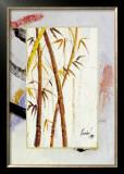 Composcion VI Prints by  Llompart