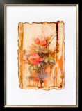 Light and Shade III Prints by R. Meyfeld