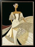 Clarisse Art by Elisabeth Loesch