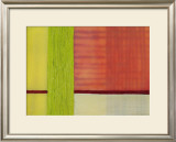 Untitled, c.2007 Prints by Sybille Hassinger