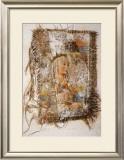 Rinascimento Italiano IV Art by A. Kessler
