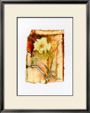 Light and Shade I Prints by R. Meyfeld