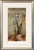 Unexpected Beauty II Limited Edition Framed Print