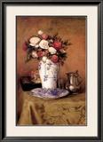 Souvenirs Art by Ernest Naets