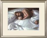 Blanket of Dreams Prints by Brian Smyth