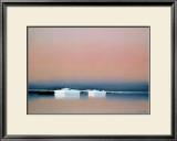 Reflets du matin Art by Pierre Doutreleau