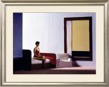Mireille, 2000 Prints by  Clark & Pougnaud