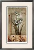 Unexpected Beauty I Limited Edition Framed Print