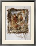 Rinascimento Italiano III Posters by A. Kessler
