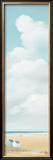 Summertime II Prints by Hans Paus