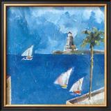 Gran Canaria III Prints by A. Cardoso